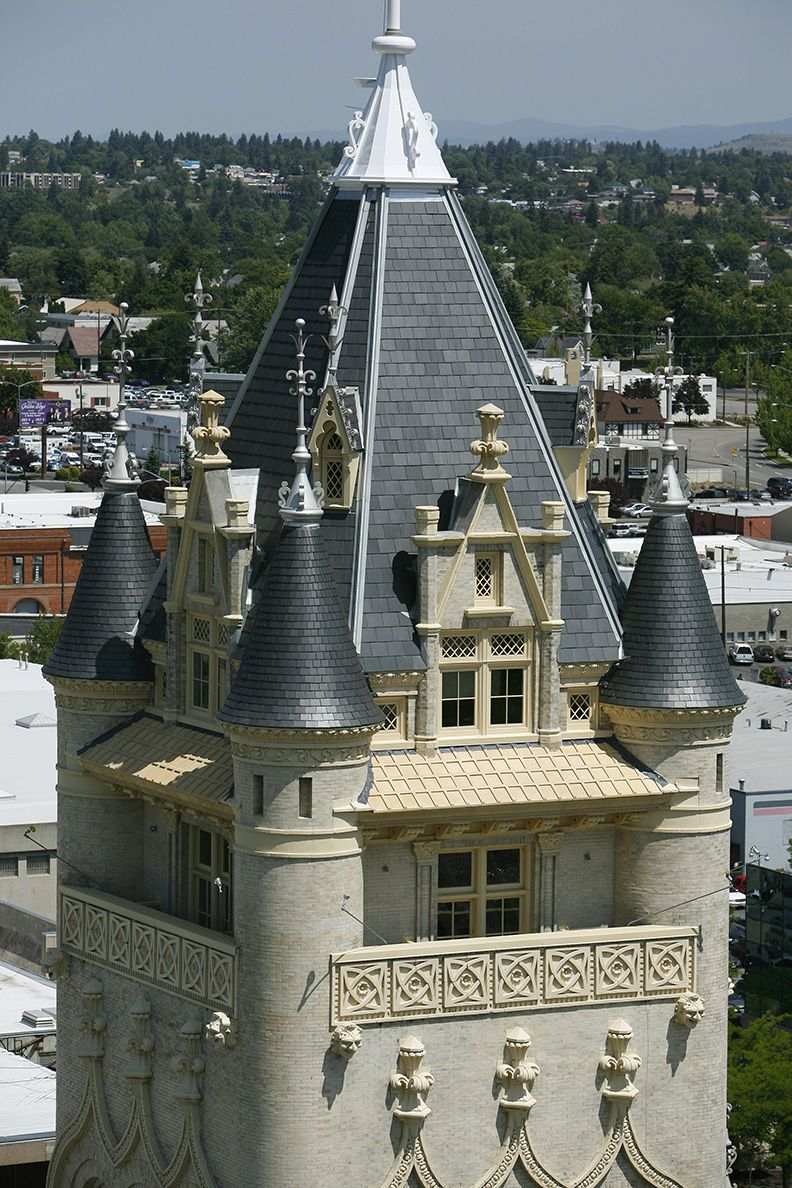 Spokane-Courthouse-Finished-Photos-035-copy (1)