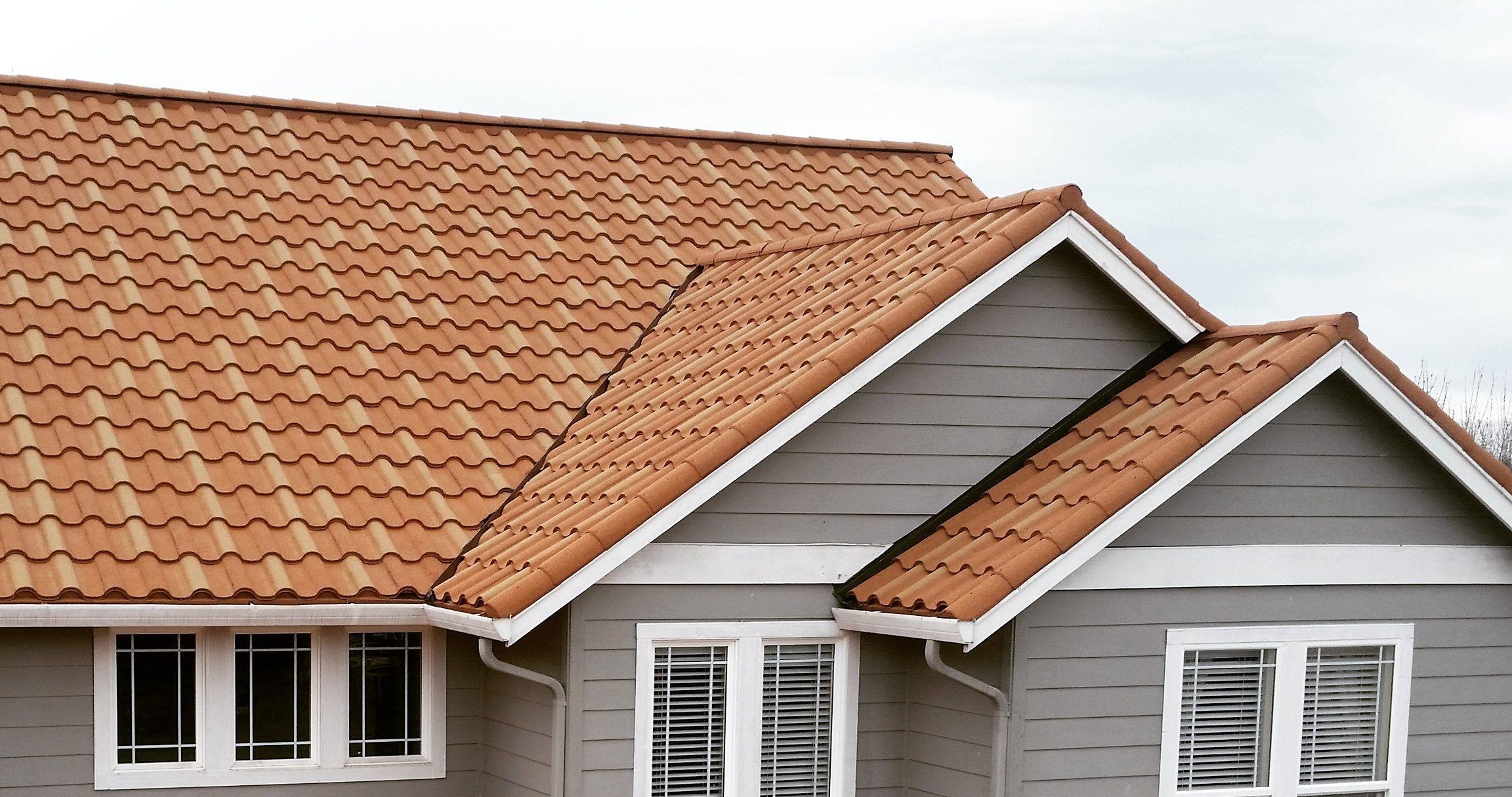 decra-metal-tile-villa-roof-install-vancouver-washington-e15