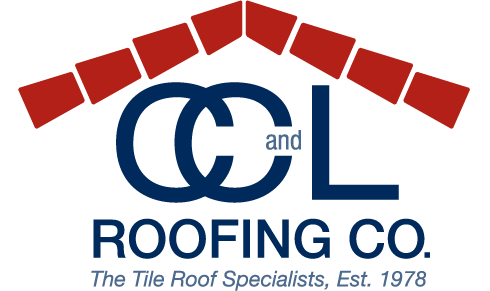 CC&L Roofing Co.