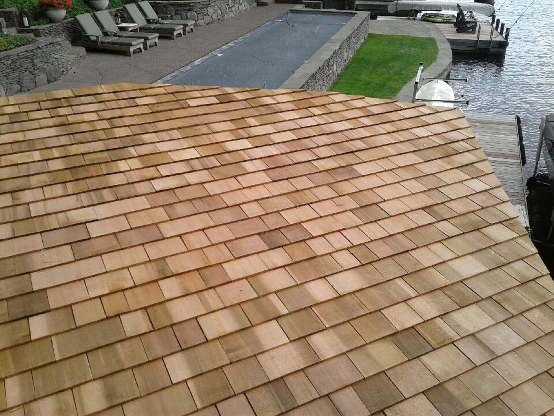cedar shingles (1)