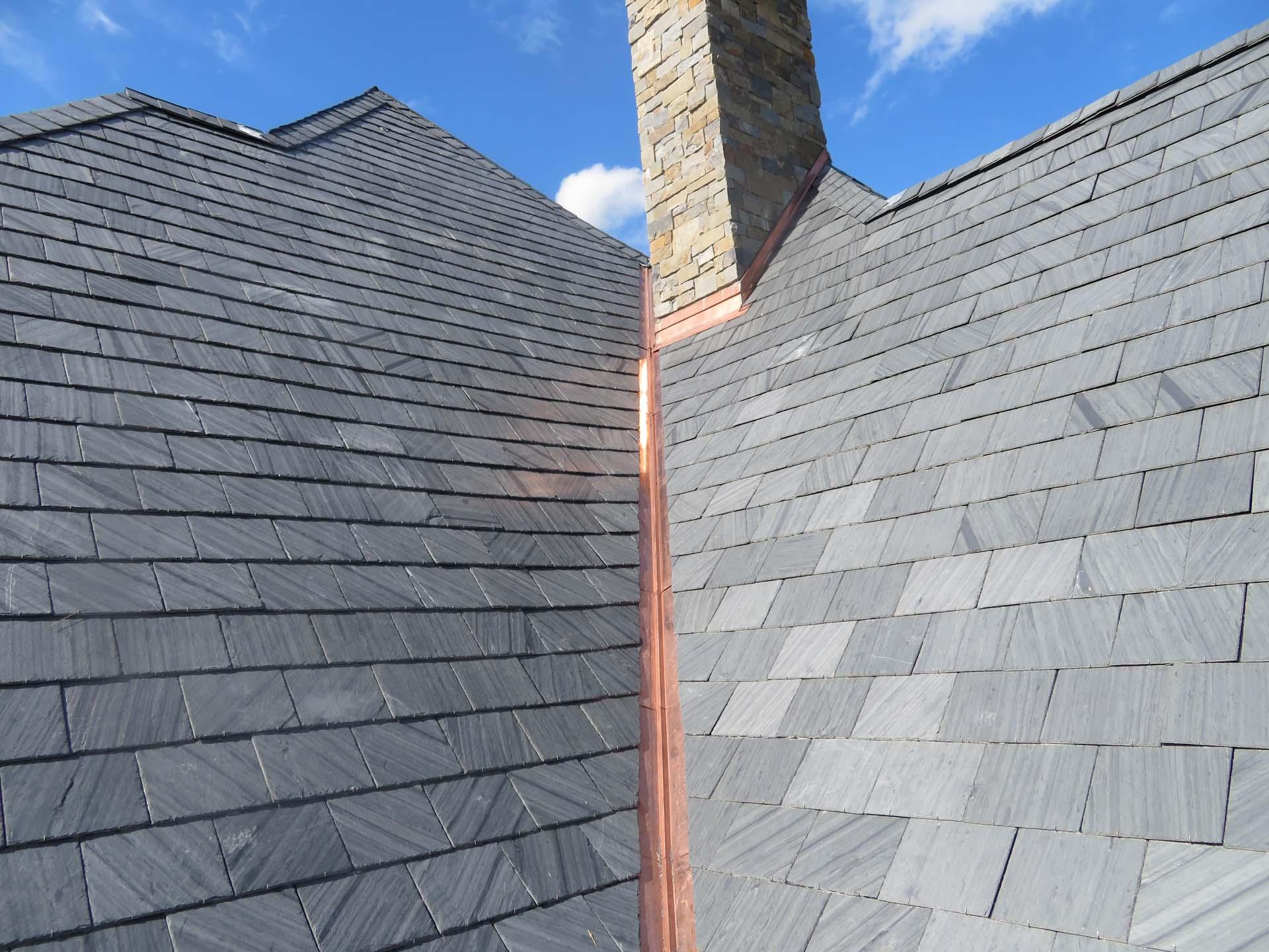 slate roof (1)